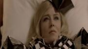 Róisín Murphy - Overpowered (Оfficial video)
