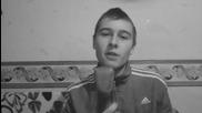 •new• Diwid - Идиотска песен (official video)