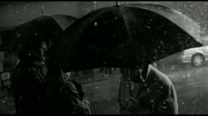 Майкъл Джексън - Чужденец в Москва ( Stranger in Moscow)