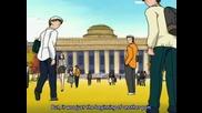 Hanaukyo Maid Team Eng Sub Ova 1 (епизод 13)