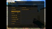 Counter-strike-cs_snipe_it5-norm