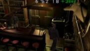 Resident Evil 3 - Mercenaries - Operation Mad Jackal - Mikhail - Rank A