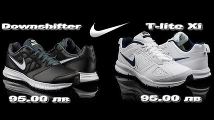 Маратонки Adidas - http://sportensvyat.com/
