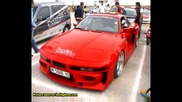 Bmw Tuning Vol.2