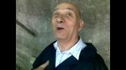 Пиян Старец 4, ох, ох, ох...