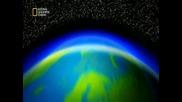 Евакуация Земя: Наводнената Земя 2014 ( Бг Аудио )