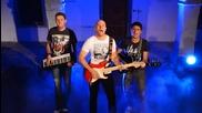 Trio Marinero - Imas Drugoga ( Official video Hd) 2014