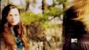 Teen Wolf - Jackson_allison Human ~stevelle's Wish~