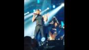 Ricky Martin- Shake your bon- bon- calibash Las Vegas 2018-27.01.2018