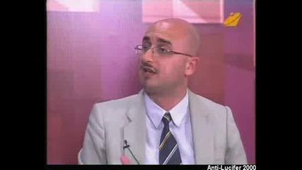 Диагноза И Георги Ифандиев 27.6.2008част - 3