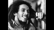 Bob Marley - Sugar , Sugar