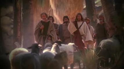 Той е жив: Свидетелства на Исус Христос