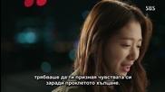 [бг субс] Pinocchio / Пинокио (2014) Епизод 5