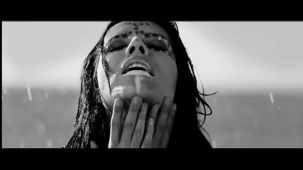 Sidney Samson & Eva Simons - Celebrate The Rain ( Official Video ) превод & текст)