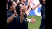All Blacks - Kapa O Pango