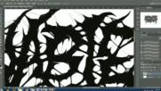 Abominable Putridity Revamp Logos