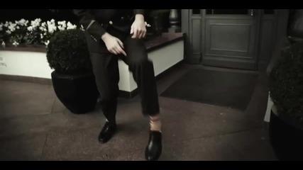 Премиера* Nina Zilli - L`amore Verra