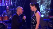 * превод * Sinead O'connor and Imelda May - Every Night About This Time