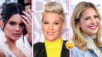 Известни личности, които са говорили открито за психичните си проблеми