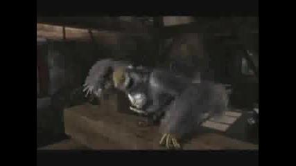 Храбрият Гълъб - (от60 До 68 Мин)