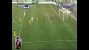21.07 Казар Ланкаран – Макаби Тел Авив 0:0 Втори квалификационен кръг