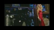 Andrea Feat. Costi - Samo Moi