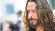Chris Cornell - Before We Disappear 2015