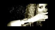 Таня Боева - Всичко е истина