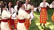 Виевска Фолк Група Янке Ле Убава Родопски Зван 2005