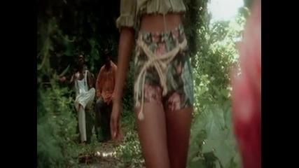 Chaka Demus & Pliers - She Don't Let Nobody
