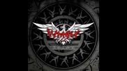 Winger - Big World Away