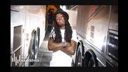 Превод - Yo Gotti Feat Lil Wayne - Women Lie Men Lie