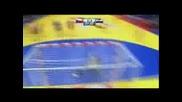 Ivano Balic (handball)