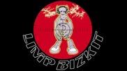 Limp Bizkit - Human Piñata feat. Videodrone (unreleased)