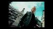 Adam Rickitt - Everything My Heart Desires