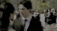 ... i love you { Damon & Elena }