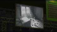 Monsters University / Университет за таласъми (2013) Целия Филм с Бг Аудио