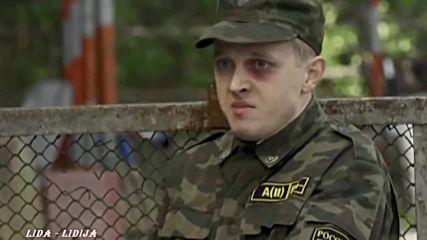 Анатолий Могилевский - Я Люблю Тебя