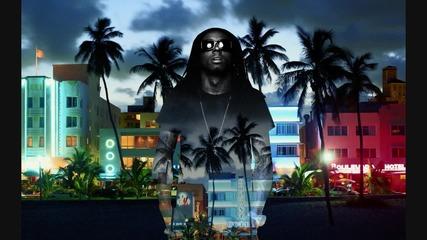 Lil Wayne 2012 Carter 5 leak