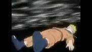 Naruto - Hell