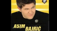 Asim Bajric - idi napij se glavo luda (hq)