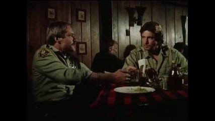 ▶ Последна Мисия Филм С Ричард Йънг Ед Final.mission.1984