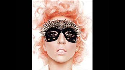 [hq] Lady Gaga - Telephone Feat. Beyonce