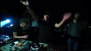 Bass Planet 2014 Szczecin Official Video 5sec