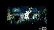 Us5 - Rhythm Of Life