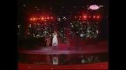 Tanja Savic - Manastir - Grand Show - TV Pink