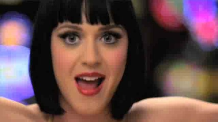 Katy Perry - Waking up in Vegas remix
