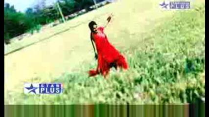 Star Plus Drama Kesar - Title Song