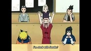 Naruto Comedy