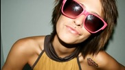 « New » Dev Ft Fabolous - Kiss My Lips